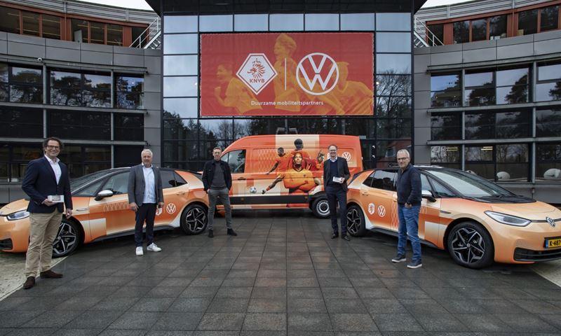 VW En KNVB Werken Samen (Large)